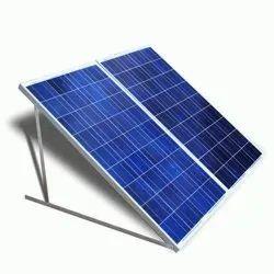 Tata Waaree Solar Power Panel, 24 V, 340W