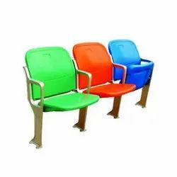 Stadium Seating Chairs