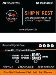 Transportation Service