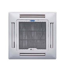 4 Ton Blue Star Cassette Air Conditioner