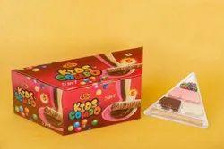 Kids Combo 5 in 1 Chocolate