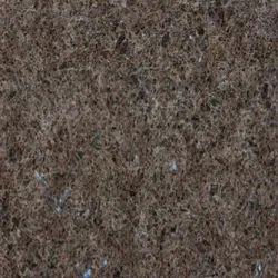 Brown Pearl Granite
