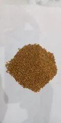 Yellow Methi Dana, Packaging Type: Loose