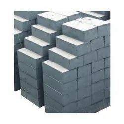 Cemant Brick