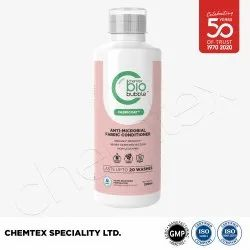 Chemtex Biobubble Antimicrobial Coating For Fabric