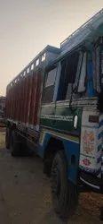 Vapi Transporters