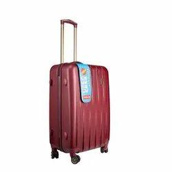 Arya Trolly Bags, For Travelling, Model Name/Number: Aerolite