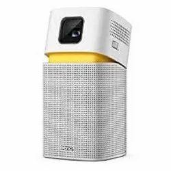 BenQ GV1 Smart Portable Projector