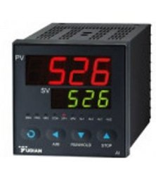 Yudian AI-526 PID Temperature Controller