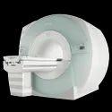 Refurbished Siemens Trio 3T MRI Scanner