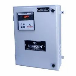 Single Phase Meter Power Factor Panel