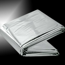 Metalize Non-Woven Metalize Fabric