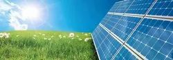 BIS Registration For Thin-Film Terrestrial Photovoltaic (PV) Modules (a-Si, CiGs and CdTe)