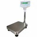 Scale - TEC Digital Balance