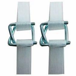 Cord Strap - 13mm