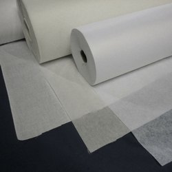Non woven interfacing / Interlining