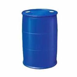 Liquid Dichloropropane