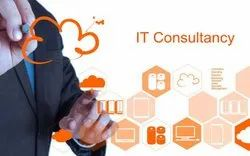 Retail SMO Information technology consulting, in Delhi