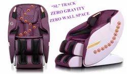 3DRobotics Massage Chair