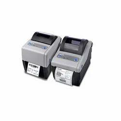 SATO CG Series, Max. Print Width: 2 inches, Resolution: 203 DPI (8 dots/mm)