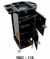 Salon Trolley