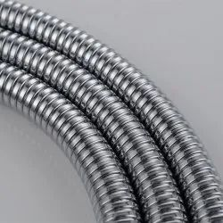 Interlock  Exhaust & Conveying Hose