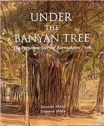English Under The Banyan Tree
