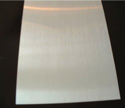 AZ31B-H24  Magnesium Plate