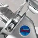 Meat Slicer 350mm Sirman