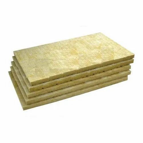Thermal Insulation Slab
