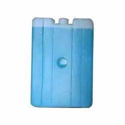 Vaccine Ice Packs