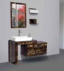 Radon Bathroom Vanity
