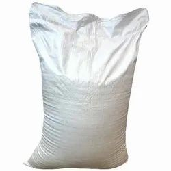 White Hdpe Bags, For Packaging
