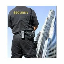 Male Corporate Security Service, in Pune