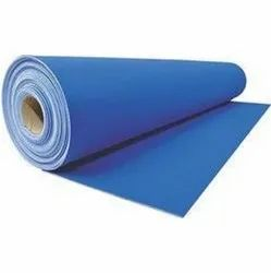 Floor Protection Roll