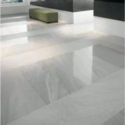 Digital Tile, Thickness: 8 - 10 mm, Size: Medium