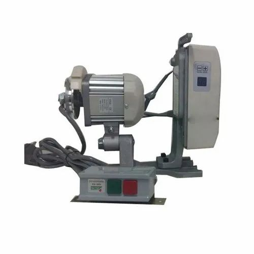 Industrial Sewing Machine Electric Motor