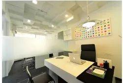 Office Interior Architecture Designing Services