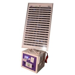 Solar PCM Pack