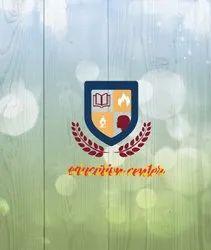Educational Logo Design Service