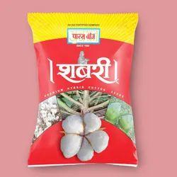 Paras Beej Shabri BG-I Hybrid Cotton Seed