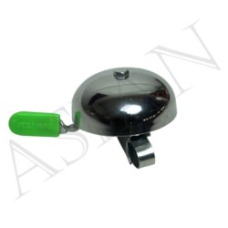 AB-896 Bicycle Bell