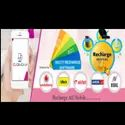 Online/cloud-based Mobile Recharge Software, Free Download & Demo/trial Available