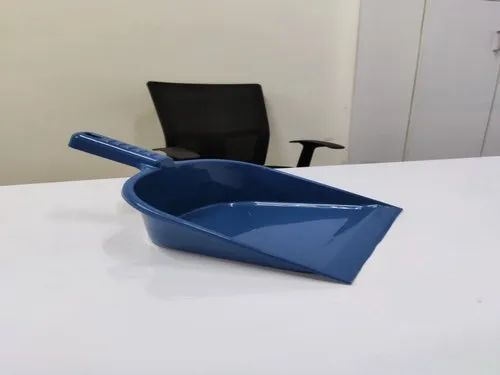 5 Inch Plastic Dust Pan