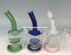 NEW COLOR Water Smoking Pipe