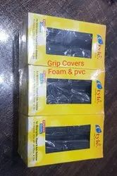 Grip Cover Heavy Rider, Packaging Type: Box
