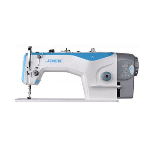 Jack A2 Automatic Trimmer Lockstitch Machine