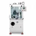 PF40T Fully Automatic Capsule Filling Machine