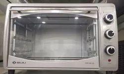 Domestic Gray Bajaj -OTG 420062 (OTG 4500TM CSS)