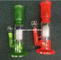 Trendy Smoking Water pipes